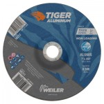 Weiler 58211 Aluminum Cutting Wheels