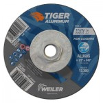 Weiler 58206 Aluminum Cutting Wheels