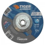 Weiler 58210 Aluminum Cutting Wheels