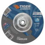 Weiler 58212 Aluminum Cutting Wheels