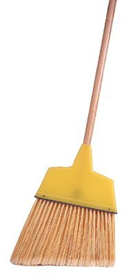 Weiler 44305 Angle Brooms