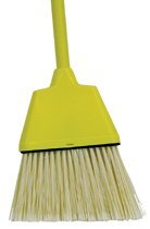 Weiler 75160 Angle Brooms