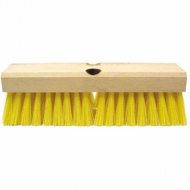 Weiler 44434 Deck Scrub Brushes