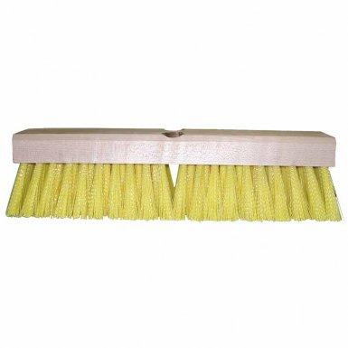 Weiler 44438 Deck Scrub Brushes
