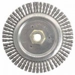 Weiler 79805 Dually Stringer Bead Wheels