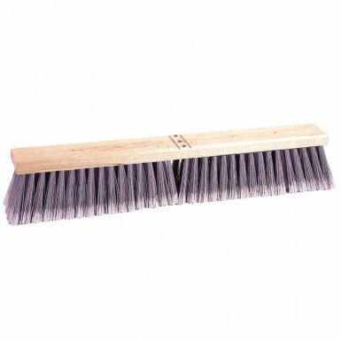 Weiler 44553 Fine Sweeping Contractor Brooms