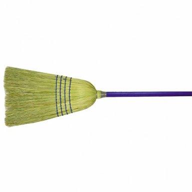 Weiler 44547 Household Brooms