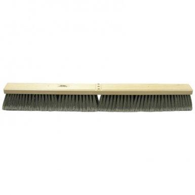 Weiler 44581 Medium Sweeping Contractor Brooms