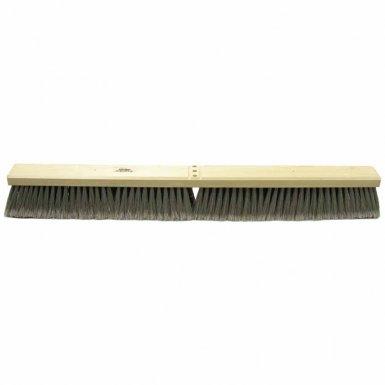 Weiler 44582 Medium Sweeping Contractor Brooms