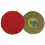 Weiler 60040 Metal Hub Style Blending Discs