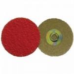 Weiler 60151 Metal Hub Style Blending Discs