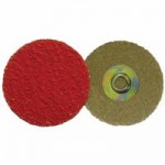 Weiler 60152 Metal Hub Style Blending Discs