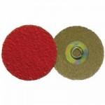 Weiler 60155 Metal Hub Style Blending Discs