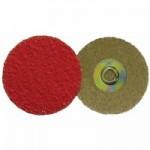 Weiler 60156 Metal Hub Style Blending Discs