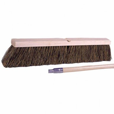 Weiler 44867 Palmyra Fill Brushes