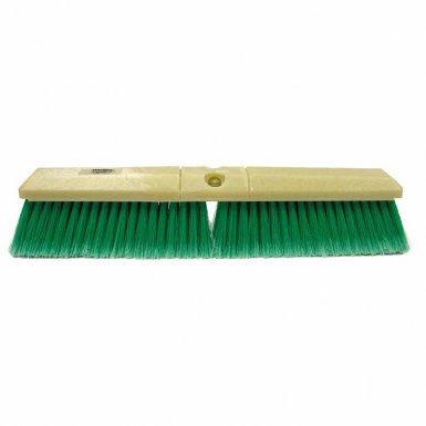 Weiler 42168 Perma-Sweep Floor Brushes