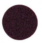 Weiler 51532 Plastic Button Style Discs