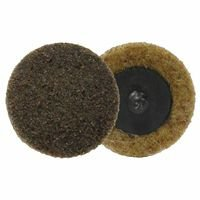 Weiler 51535 Plastic Button Style Discs