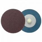 Weiler 60121 Plastic Button Style Blending Discs