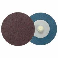 Weiler 60135 Plastic Button Style Blending Discs