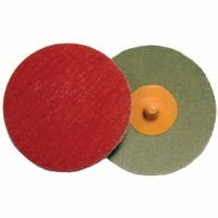 Weiler 60177 Plastic Button Style Blending Discs