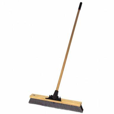 Weiler 44600 Pro-Flex Sweeps