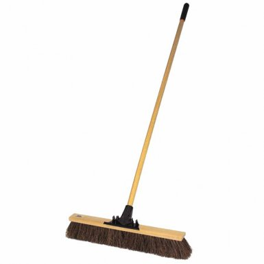 Weiler 44601 Pro-Flex Sweeps