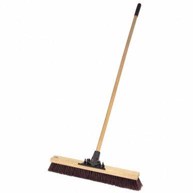 Weiler 44604 Pro-Flex Sweeps