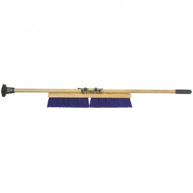 Weiler 44606 Pro-Flex Sweeps