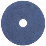 Weiler 59573 Resin Fiber Discs