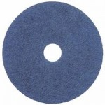 Weiler 59576 Resin Fiber Discs