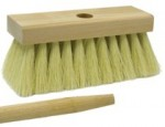 Weiler 44884 Roof Brushes