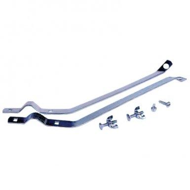 Weiler 44290 Steel Braces