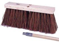 Weiler 44873 Street Brooms
