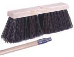 Weiler 44874 Street Brooms