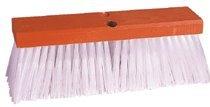 Weiler 70210 Street Brooms