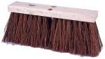 Weiler 70212 Street Brooms