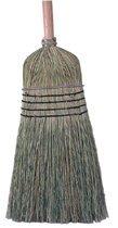 Weiler 70308 Street Brooms