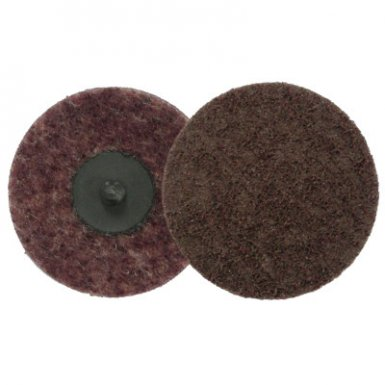 Weiler Surface Conditioning Discs