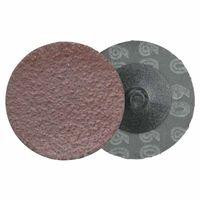 Weiler 59811 Tiger Al-tra CUT Discs