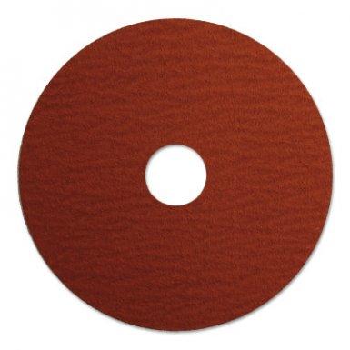 Weiler 69853 Tiger Ceramic Resin Fiber Discs