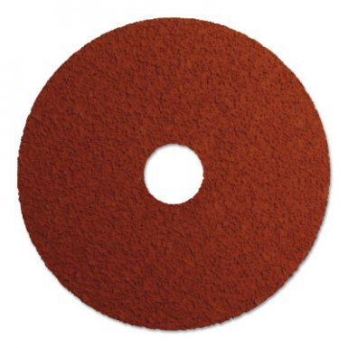 Weiler 69852 Tiger Ceramic Resin Fiber Discs