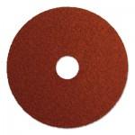 Weiler 69851 Tiger Ceramic Resin Fiber Discs