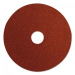 Weiler 69859 Tiger Ceramic Resin Fiber Discs