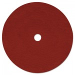 Weiler 69874 Tiger Ceramic Resin Fiber Discs