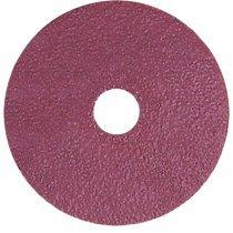 Weiler 59503 Tiger Resin Fiber Discs