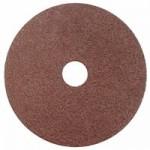 Weiler 59526 Tiger Resin Fiber Discs