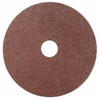 Weiler 59529 Tiger Resin Fiber Discs