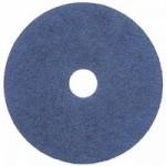 Weiler 59732 Tiger Resin Fiber Discs