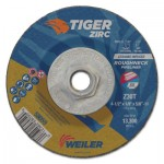 Tiger Roughneck Pipeliner Wheels